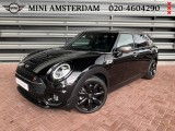 Mini Clubman 2.0 Cooper S Chili Serious Business