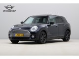 Mini Clubman Cooper Chili Serieus Business Automaat