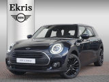 Mini Clubman Cooper Aut. Chili + Business