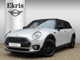 Mini Clubman Cooper Chili + Business Plus