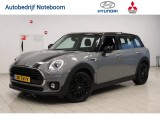 Mini Clubman 1.5 Cooper Pepper navi aut.