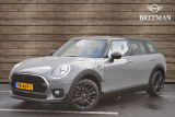 Mini Clubman Cooper Business