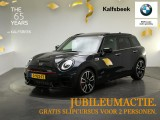 Mini Clubman John Cooper Works 306 PK ALL4 Chili