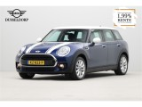Mini Clubman 1.5 Cooper Pepper Business