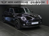 Mini Clubman 1.5 One Chili Business Edition