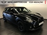 Mini Clubman 1.5 Cooper Business