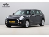 Mini Clubman 1.5 Cooper Pepper