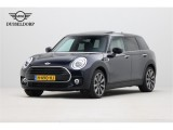 Mini Clubman Cooper Chili Business Plus