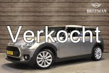 Mini Clubman Cooper Business Aut.