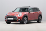 Mini Clubman Cooper Yours Trim Serious Business Aut.