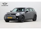 Mini Clubman Cooper Business Edition Automaat