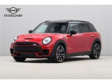Mini Clubman 2.0 JCW ALL4