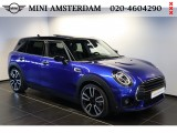 Mini Clubman 1.5 Cooper John Cooper Works Trim Pakket Serious Business