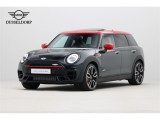Mini Clubman JCW ALL4 Chili Serious Business 306pk Aut.