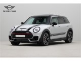 Mini Clubman JCW ALL4 Chili Seriouss Business 306pk Aut.