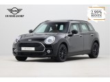 Mini Clubman Cooper Chili Aut.