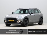 Mini Clubman 1.5 One Business | Leder Sportstuur | Navigatiesysteem | Airco | PDC Achter | Cr