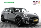 Mini Clubman 1.5 Business Plus | 1e Eigenaar | Full LED | NAVI | AIRCO -A.S. ZONDAG OPEN!-