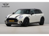 Mini Clubman Cooper Wired