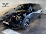 Mini Clubman Cooper S Chili JCW Trim Pakket Serious Business
