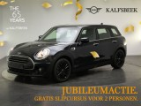Mini Clubman One Business