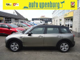 Mini Clubman 1.5 Cooper Pepper * 44.734 Km * Climatromic * Xenon / Led *
