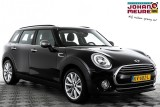 Mini Clubman 1.5 Cooper Business | LED | Groot NAVI -A.S. ZONDAG OPEN!-