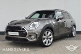 Mini Clubman 2.0 Cooper S Chili Serious Business Aut.