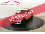 Mini Clubman 1.6 One Business Panodak Airco Cruise Parrot-system