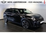 Mini Clubman 2.0 Cooper S Hammersmith Serious Business