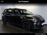 Mini Clubman 1.5 One Business Plus