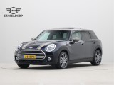 Mini Clubman Cooper Yours Trim Pakket