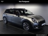 Mini Clubman Cooper 1.5 Chili