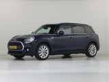 Mini Clubman 1.5 One D Pepper
