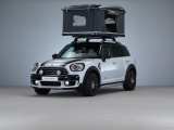 Mini Countryman Cooper ALL4 Automaat