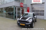 Mini Countryman 2.0 D 143pk Cooper SD