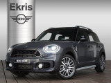 Mini Countryman Cooper S Aut. John Cooper Works Chili + Serious Business