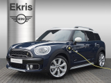 Mini Countryman Cooper SE All4 Aut. Chili Serious Business