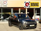 Mini Countryman Mini 1.6 Cooper D Chili Navi
