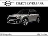 Mini Countryman 1.5 Cooper Chili