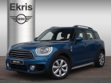 Mini Countryman Cooper Aut. Serious Business