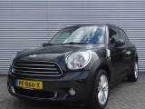 Mini Countryman 1.6 COOPER CHILI / P.DAK / ECC /