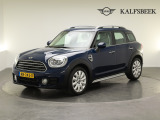 Mini Countryman Cooper D Chili