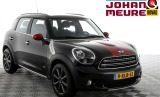 Mini Countryman 1.6 Cooper ALL4 Automaat Salt | 1e Eig. -A.S. ZONDAG OPEN!-