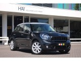 Mini Countryman Cooper SD Chili 143PK SALE