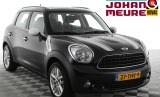 Mini Countryman 1.6 One Chili -A.S. ZONDAG OPEN!-