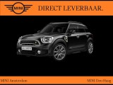 Mini Countryman 2.0 Cooper S E ALL4 Chili Serious Business
