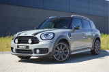 Mini Countryman 1.5 Cooper Salt Serious Business - Wired