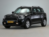 Mini Countryman Cooper Salt Automaat