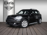 Mini Countryman Cooper S Aut. Serious Business